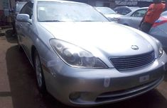 2006 Lexus ES Petrol Automatic for sale