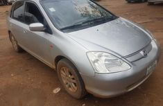 Honda Civic Sport 2005 for sale