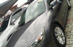 Honda Accord 2015 ₦6,500,000 for sale