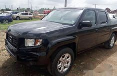 Honda Ridgeline 2009 for sale
