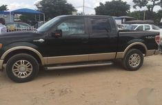 Excellent Ford F150 2012 for sale