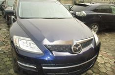 2008 Mazda CX-9 Petrol Automatic for sale