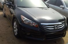 Honda Accord for sale 2009