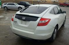 2010 Honda Accordcross Tour for sale