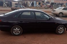 Used Toyota Carina 1998 for sale