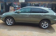 Lexus RX 2008 for sale