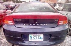 Dodge Intrepid 2003 Blue for sale