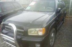 Nissan Pathfinder 2005 ₦650,000 for sale
