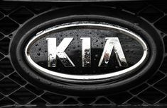 Annual updates on Kia car prices in Nigeria and its inspiring story