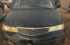 Sharp Honda Odyssey 2000  for sale