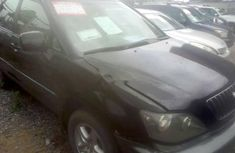 1999 Lexus RX 6 Automatic for sale at best price