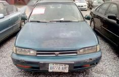 Honda Accord 1993  for sale