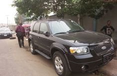 Ford Edge  for sale 2006