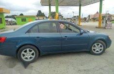 Hyundai Sonata 2006 for sale