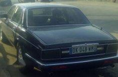 Jaguar XJ 1993 for sale