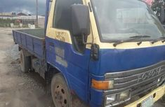 Toyota Dyna 2000 for sale