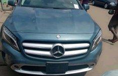 Mercedes Benz  GLA250 2009 model for sale