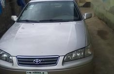 Toyota Camry Envelope 2001 for sale