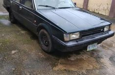 Toyota Carina 1989 for sale