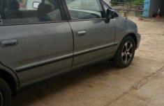 Honda Odyssey 1998 for sale