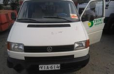 Volkswagen Transporter 2000 for sale