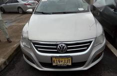 Volkswagen CC 2011 for sale