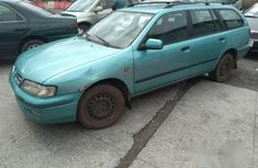 Nissan Primera 1996  for sale