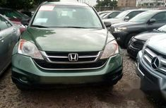 Honda CR-V 2008 for sale