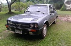 Peugeot 504 2001 For Sale