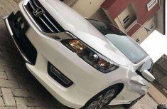 Honda Accord 2013 ₦5,500,000 for sale