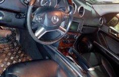 Mercedes-Benz GLA-Class 2014 Black
