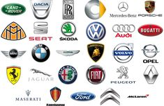 Search For Top Car Brands Latest Auto News Releases Events