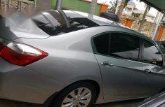 Honda Accord EX 2015 for sale