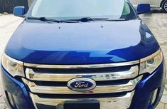 Ford Edge for sale 2009