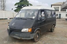 Ford Transit 2004 Automatic for sale