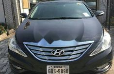 2012 Hyundai Sonata 4 Automatic for sale at best price