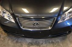 Used Lexus ES 350 2007  for sale