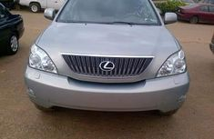 2006 Lexus Rx330 for sale