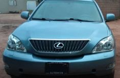 Lexus RX330 20014 for sale
