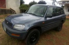 Toyota RAV4 1998 for sale