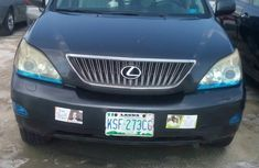 Lexus RX330 2004 for sale