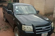Clean Ford Pickup 2002 for sale
