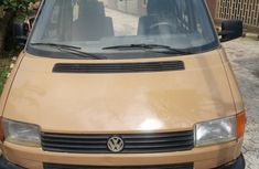 Volkswagen Transporter 1999 for sale