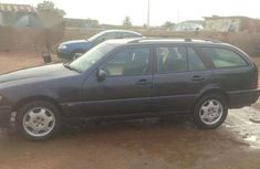 Mercedes Benz C180 2000 for sale