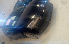 Used Volkswagen Jetta 2014 Black for sale