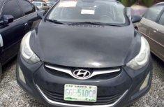 Hyundai Elantra 2004 for sale
