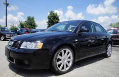 2004 Audi A4  For sale