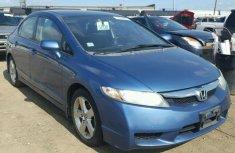 2005 Honda Civilc for sale