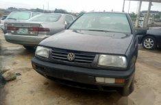 Clean Volkswagen Vento 2000 for sale