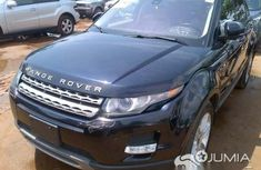 Extremely clean Range Rover 2007 for sale